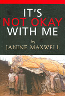 It s Not Okay with Me Book