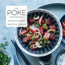 The Poke Cookbook Book