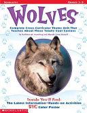 Pdf Wolves