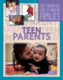 Teen Parents