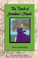 Pdf The Touch of Grandma's Hands