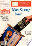 Dec 8, 1987
