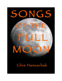 Pdf Songs of the Full Moon