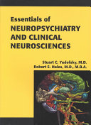 Essentials Of Neuropsychiatry And Clinical Neurosciences Book PDF