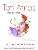 Tori Amos: Piece by Piece Pdf/ePub eBook