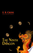 The Ninth Dragon Book