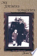 My Father s Daughter Book