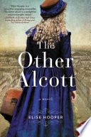 The Other Alcott Book PDF