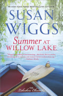 Summer at Willow Lake