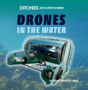 Pdf Drones in the Water