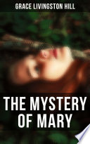 Download The Mystery of Mary Pdf