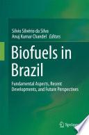 Biofuels In Brazil Book PDF