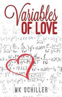 Variables of Love Pdf/ePub eBook