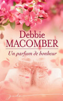 Un parfum de bonheur [Pdf/ePub] eBook