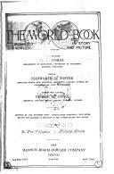 The World Book Book