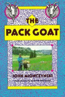 The Pack Goat