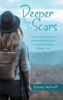 Deeper Than the Scars [Pdf/ePub] eBook