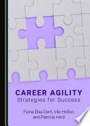 Career Agility