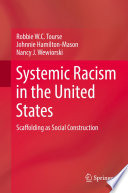 Systemic Racism in the United States