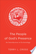 The People of God s Presence
