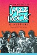 Jazz Rock