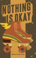 Nothing Is Okay Book PDF