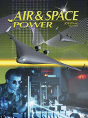 Pdf Air & Space Power Journal win 05