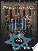 Passover   Sukkot
