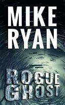 Rogue Ghost