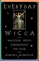 Everyday Wicca
