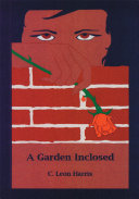 A Garden Inclosed Pdf/ePub eBook