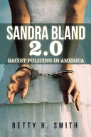 Sandra Bland 2 0 Book PDF