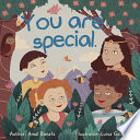 You Are Special.