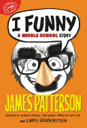 I Funny Pdf/ePub eBook