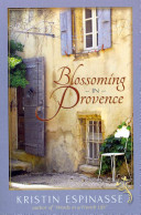Pdf Blossoming in Provence