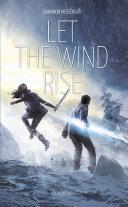 Let the Wind Rise Pdf/ePub eBook