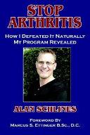 Stop Arthritis