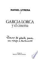 García Lorca y el cinema