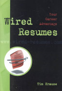 Wired Resumes