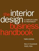 The Interior Design Business Handbook