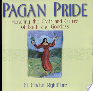 Download Pagan Pride Free Books - Dlebooks.net