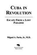Pdf Cuba in Revolution