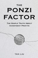 The Ponzi Factor