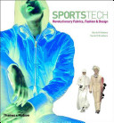 Sportstech Book