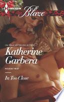 Just One Kiss Mills Boon Blaze Friends With Benefits Book 1 [Pdf/ePub] eBook