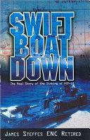 Swift Boat Down