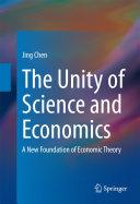The Unity of Science and Economics Pdf/ePub eBook