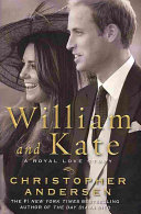 Pdf William and Kate
