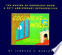 The Making of Goodnight Moon