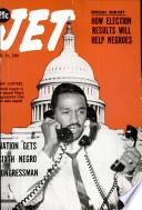 Nov 19, 1964